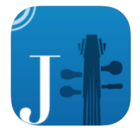 App Juilliard String Quartet